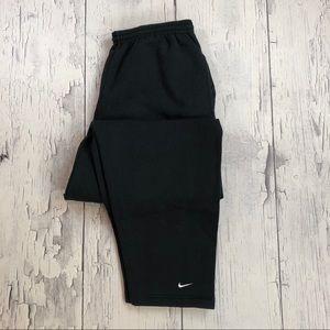 Vintage Y2K Nike sweatpants Xl